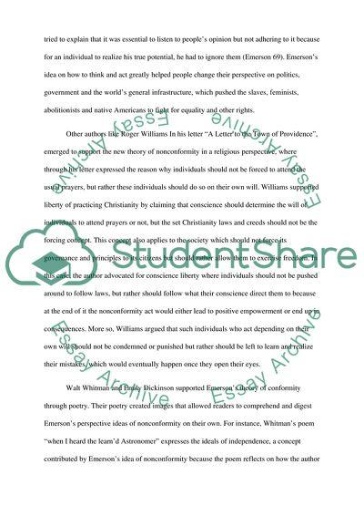 Dissertation year fellowship ucr