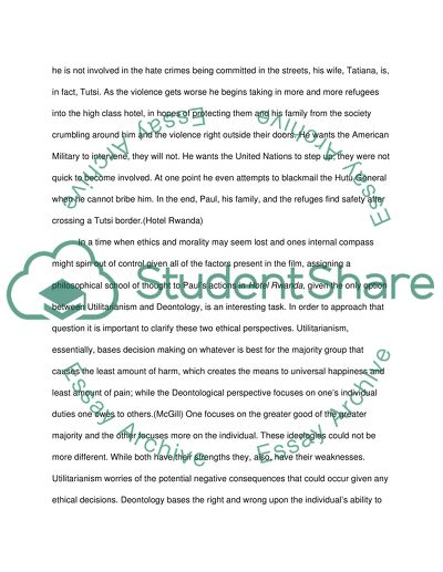 Persuasive essay about eating healthy