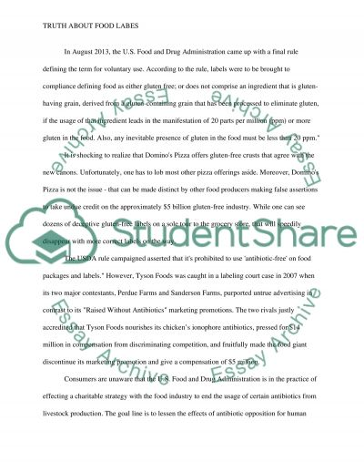 food assignment sc300 essay Writing sample of essay on a given topic effects of eating fast food effects of eating fast food fast food is a convenient and an affordable way to fill ones belly, especially when one is on the run.