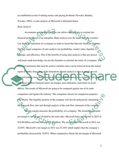 Argumentative Essay Topics On Health Company Background  Microsoft Corporation Buy Essay Paper also English Essay Short Story Company Background  Microsoft Corporation Essay Interesting Essay Topics For High School Students