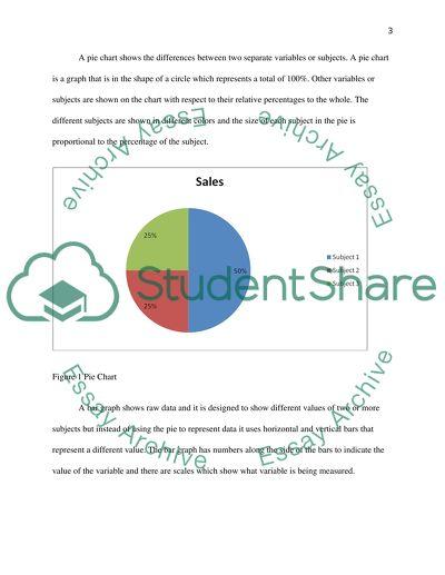 Statistics Review Questions