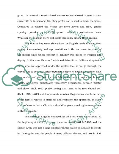 Critical Thinking Bachelor Essay essay example