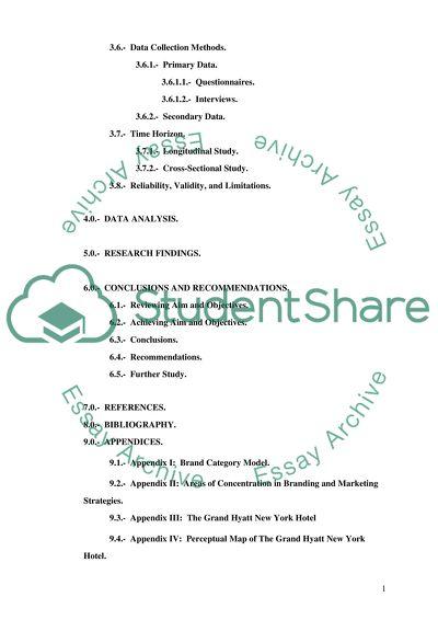 Community service essay paper online store