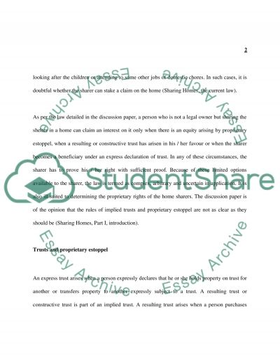 Refer to assignment criteria