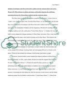 Script for dance show essay | Biggest Paper Database