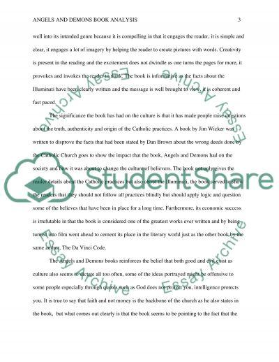 Popular Literature Paper