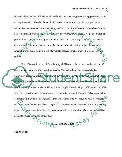 Cover letter sponsorship