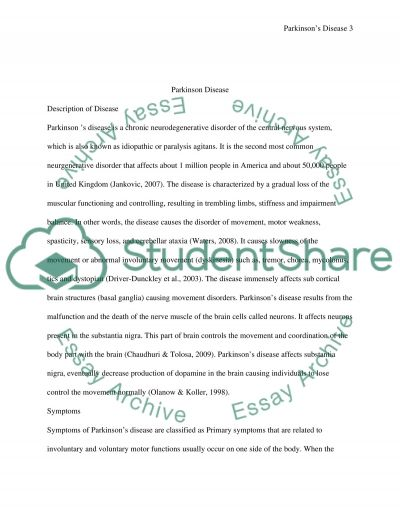 the current undergraduate essay Strapped for cash we have a solution view our extensive list of scholarships for undergrads apply for as many as you can for the best possibility of an award.