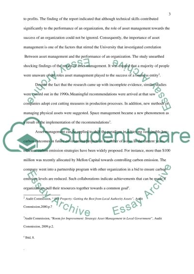 See attachment essay example