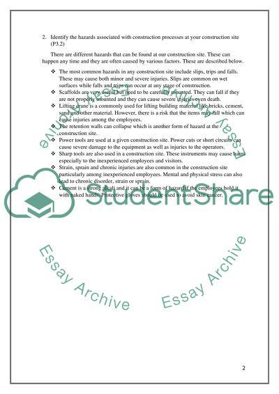 on dreams essay short