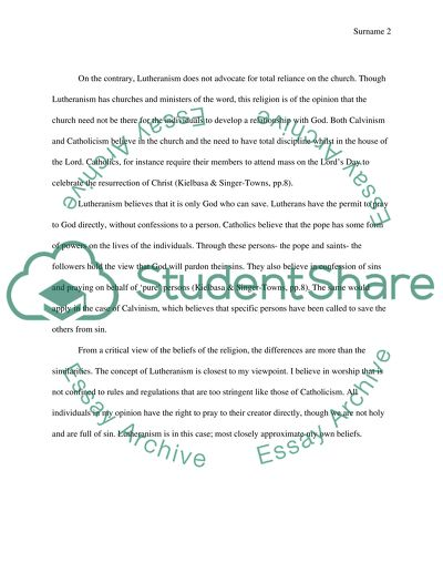 How To Write An Essay For High School Western Civilization Reflective Essay Thesis also Essays On Science And Religion Western Civilization Essay Example  Topics And Well Written Essays  Essay On Health Promotion