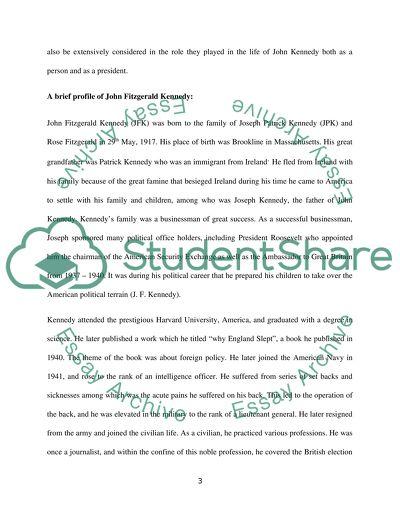 Cambridge university summer school creative writing