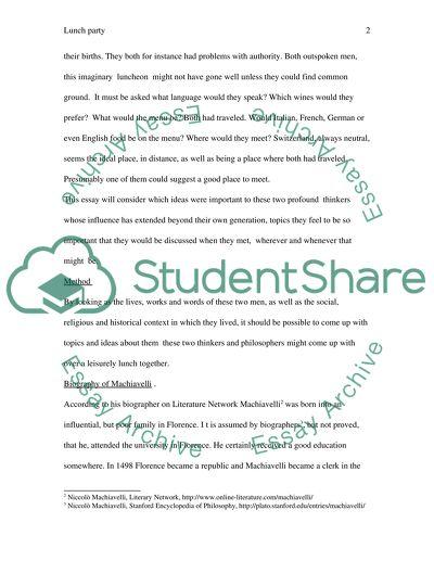 Online essay review service line management
