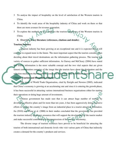 Change the ethic form for your dissertation