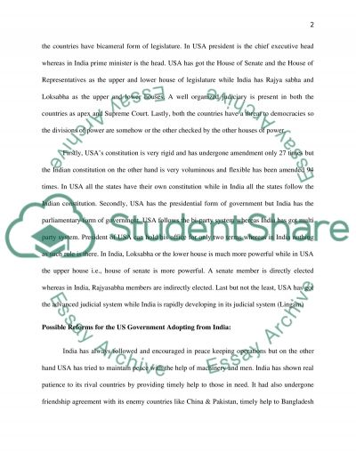 french revolution essay student essays summary Title: introductions for interview essays - french revolution essay student essays summary author:.