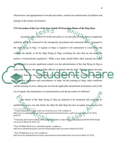 An Analysis of the Topic of the Teenager and Parent Communication
