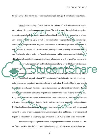 Essays on welfare and drug testing