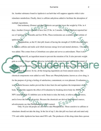 diet and exercise essay Definition essay- balanced diet and exercise essayswhat does having a balanced diet and exercise mean anyway first of all, maintaining a balanced diet and exercise does not mean starving oneself or eating on an unhealthy rampage of sweets and oil-drenched foods unlike the hollywood expectations of.