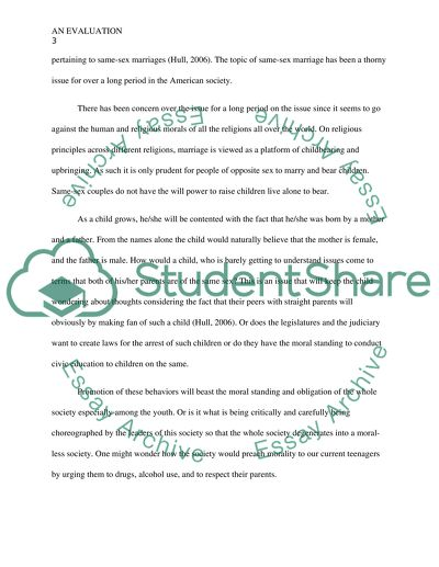 Proposal Argument Essay Examples Current Event Paper Research Proposal Essay Topics also Essay About Healthy Food Current Event Paper Essay Example  Topics And Well Written Essays  Science Topics For Essays