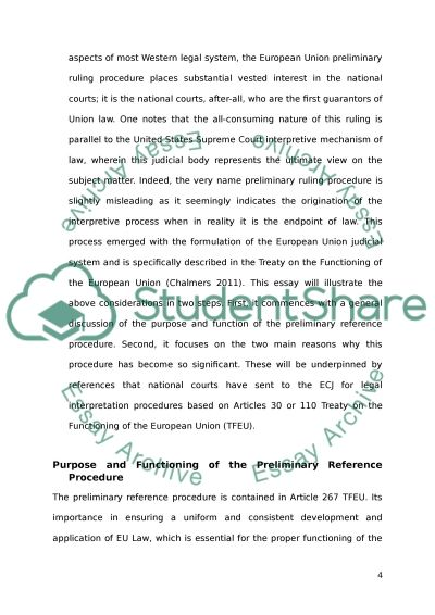 Cover Letter For Job Application Executive Assistant Resume  American History Essay Questions Essay European History Essay College Essay  Topic Ideas Proposal Essay Topics Examples