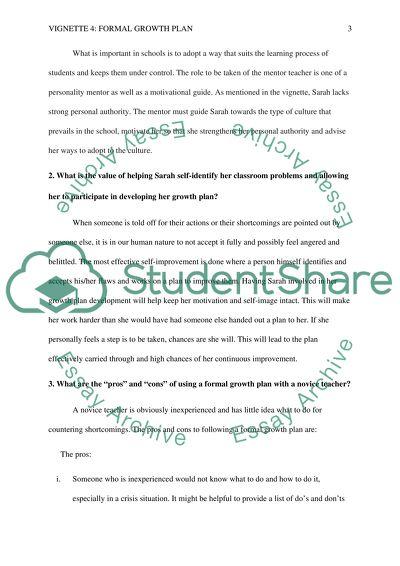 Assignment 12(675)