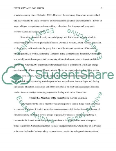 inclusion essay inclusion essay best service of academic essay writing