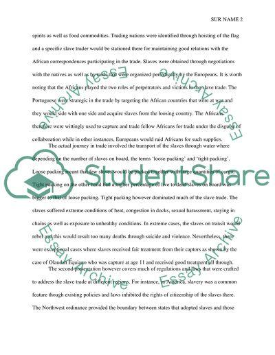 presentation critique essay example  topics and well written essays  presentation critique