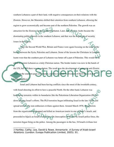 Assistant event coordinator cover letter