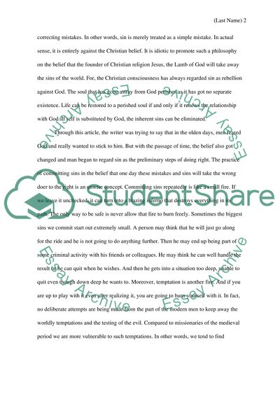 Essay On Dantes Inferno Example  Topics And Well Written Essays  Essay On Dantes Inferno Essay Examples High School also Business Report Writing Helper  Writing Services Sydney
