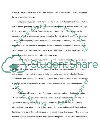 Esl persuasive essay writer service uk