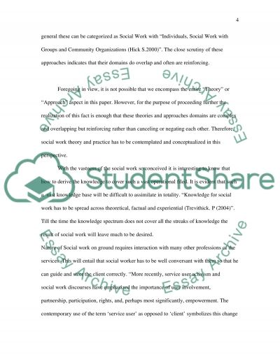 The best college essay help you can find