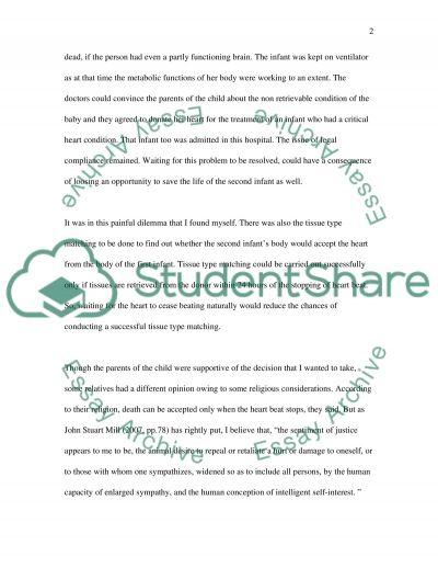 You Decide ... Its a memorandum essay example