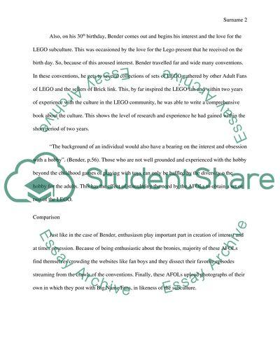 Essay3