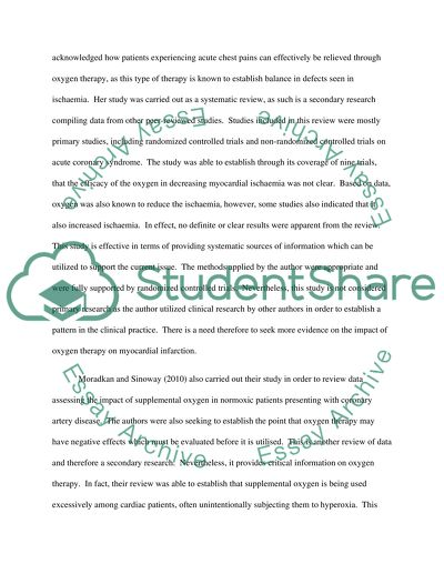 Essay-paper.net review