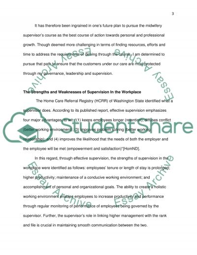 help my management personal statement management contracts examples sca whyte management contracts examples sca whyte acircmiddot personal statement