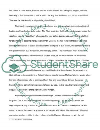 act essay score st agatha homework site best web based resume dr faustus essays common mistakes in essay writing doctor faustus christopher