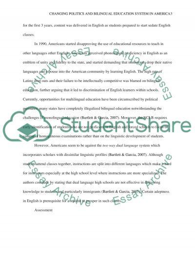 Critical Writing Essay essay example