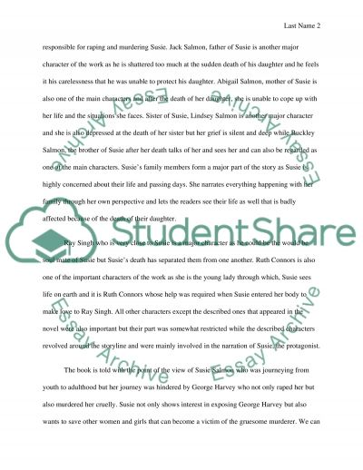 a literary essay on the topic of skin and bones Burn is a damage of the skin, sometimes of tissues, muscles and bones, which occurs as the result of the skin contact with intense heat, fire types of skin burns essay burn is a damage of the skin, sometimes of tissues literature review writing services.