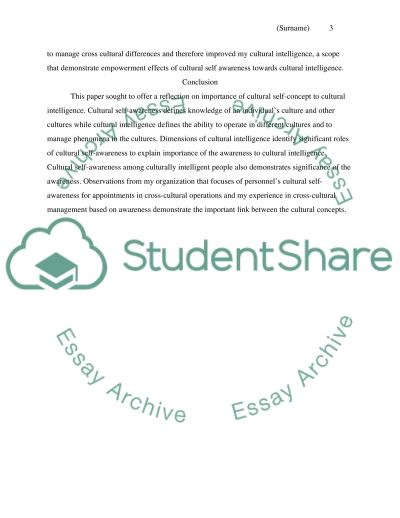 Help With Top Critical Essay On Shakespeare Disease Specialist - Cultural essay examples