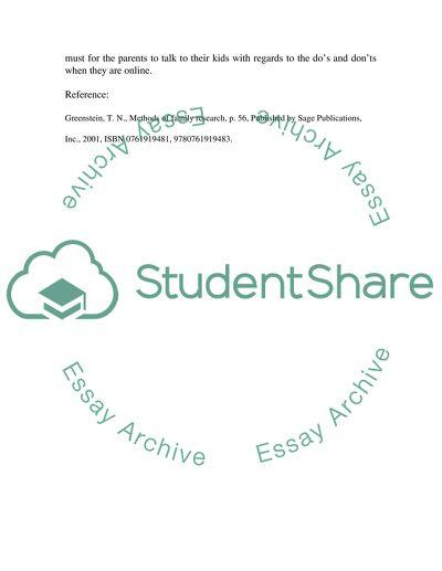 advantages and disadvantages of internet essay example  topics and  advantages and disadvantages of internet