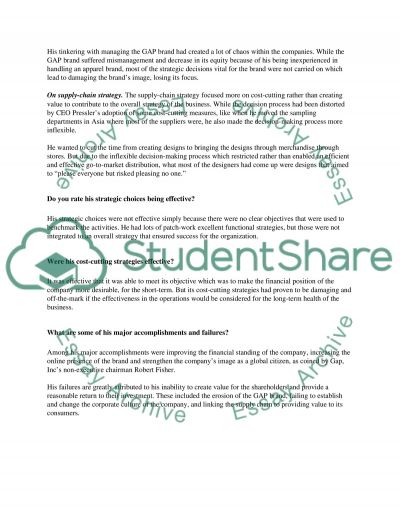 session long project 2 essay