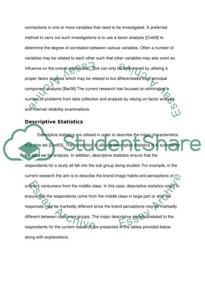 Descriptive Statistics Example  Romefontanacountryinncom Descriptive Statistics Essay Example Topics And Well Written  What Is The Thesis Of An Essay also Business Plan Writers South Africa  Essays On Health Care Reform