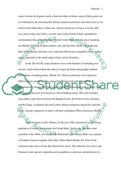 Thesis statement for consumer traits and behaviors