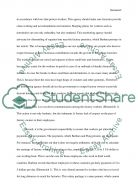 sweatshop essays studentshare essay on sweatshop labor