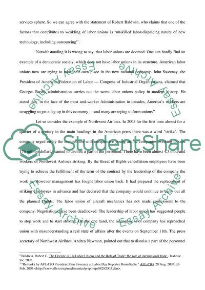 Invitation my dissertation committee