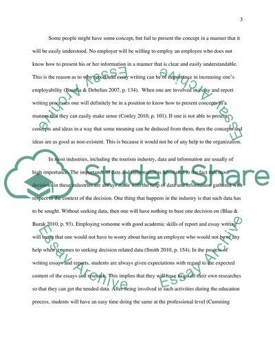 Adoption professional essay writing service