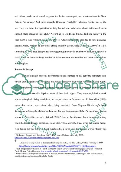 Personal statement ucas video