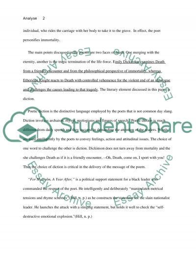 Preserve A Day Get Your Customized Essay  Miluju Jazyky Example