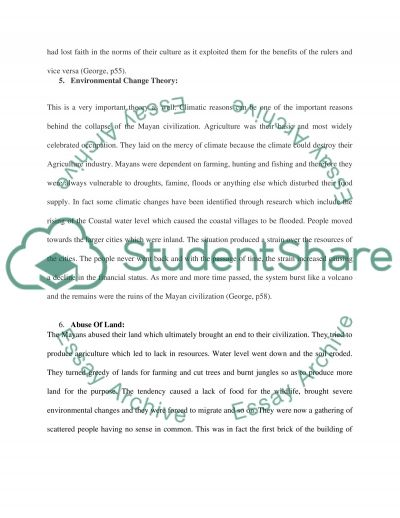 Thesis In A Essay Photo Essay S Who Were In Poland For The Lizhensk Yartzeit Read More Research Paper Essay Format also Essay In English For Students Professional Quality Custom Essays Delivered Buy Essay Of Top Mayan  Computer Science Essays