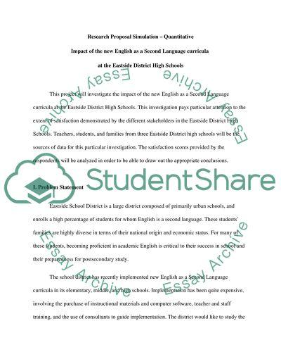 2-4 Page Essay